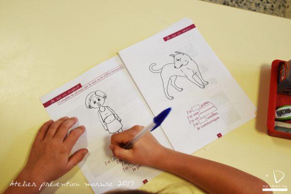 Mycleverdog-atelierpréventionmorsure-oisy-monpetitguideduchien